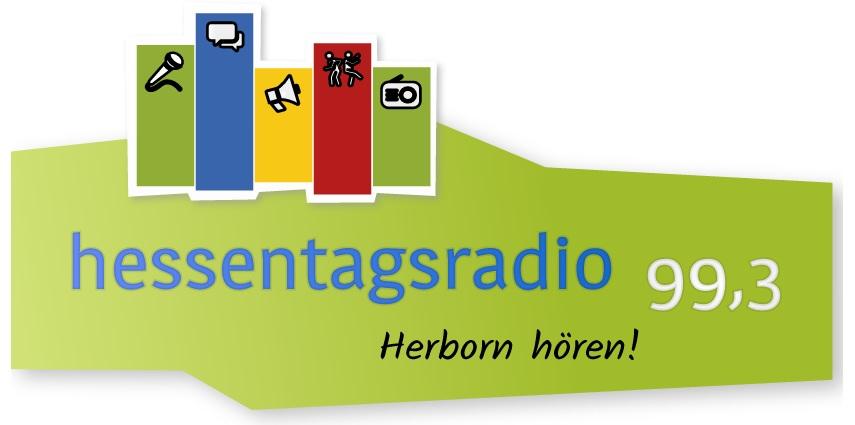 hessentagsradio